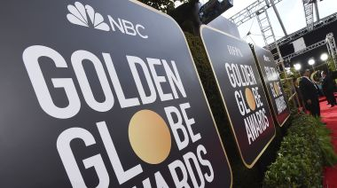 Golden Globes Live Stream: Here's How to Watch the 2021 Golden Globe Awards Online