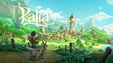 Los secretos de Palia, el mmorpg que debes conocer - MeriStation