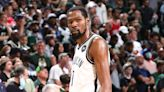 Nets blown out by Bucks' dynamic duo in Game 6