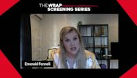 'TheWrap-Up' Podcast: 'Promising Young Woman' Writer/Director Emerald Fennell