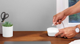 The WiFi System That Gets Rid of Dead Zones is Down to Its Lowest Price Since Prime Day