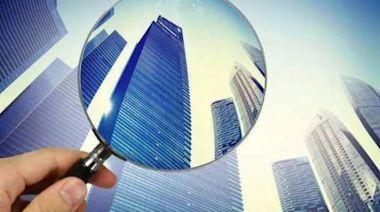 2021年一季度百強房企近半市值下跌 龍頭、強運營房企迎來機會丨市場