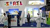 'People don't feel safe to travel now': Israel travel push a tough sell amid conflict