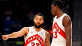2021-22 Toronto Raptors season preview: Roster changes, depth chart, key storylines and games to watch