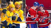 Stanley Cup Playoffs clinching scenarios for May 8