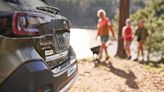 Subaru of America Releases Annual Corporate Impact Report and is Named a Top 50 Most Community-Minded Company in the United States