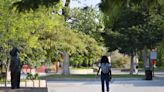 4 International Student Myths About U.S. Colleges