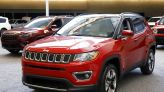 August's slowest-selling car in Ohio and each state
