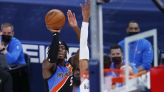 Dort Rises, Bazley Falls in Bleacher Report's 2019 NBA Re-Draft