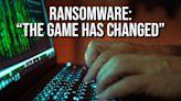 REvil ransomware group reportedly taken offline by multi-nation effort
