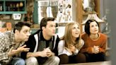 'Friends': The Best Games, Box Sets, Toys, and More Collectibles for Fans to Buy