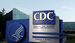 Explainer-What is the role of outside advisers to the U.S. FDA and CDC in vaccine decisions?