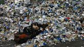 Half Of The World's Single-Use Plastic Waste Is From Just 20 Companies, Says A Study