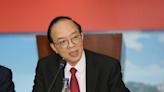 馬逢國:堵塞選舉漏洞刻不容緩