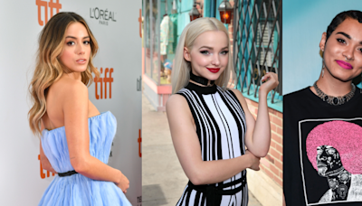 The First Pics From the 'Powerpuff Girls' Live-Action Reboot Are FINALLY Here, Y'all