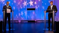 NYC mayoral candidates back on campaign trail after fiery debate