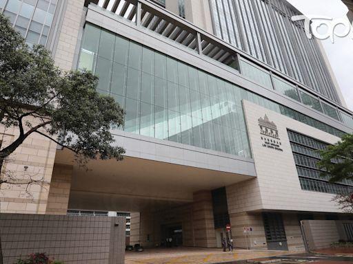 【死因研訊】孕婦催生後出血亡死因續訊 血液專家指肇事醫生誤判屬嚴重缺失 - 香港經濟日報 - TOPick - 新聞 - 社會