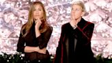 Jennifer Aniston Made a Major Prediction About 'Ellen' in 2003