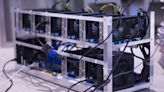 US now world's biggest Bitcoin miner after China ban