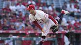 MLB》看準弱點狂補強?天使20輪選秀全挑投手創紀錄