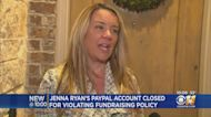North Texas Realtor Jenna Ryan, Arrested For Alleged Role In Capitol Riot, Kicked Off PayPal