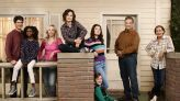 'The Conners' Fans Cameo as Family Members in Live Season 4 Premiere Dedicated to Norm Macdonald