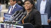Progressive Democrats Propose Eviction Moratorium Far More Sweeping Than the One the Supreme Court Struck Down