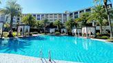 微解封度假首選!大溪威斯汀推「時光旅享」住房專案,峇里島風情泳池補過暑假、探訪老茶廠古今魅力