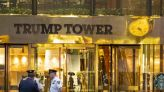Trump Tower heist: More than $350,000 in jewelry stolen from famous Fifth Avenue building