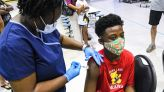 Pfizer, BioNTech Says Covid-19 Vaccine Safe for Kids Aged Five to 11