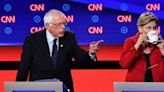 All The Funniest Tweets and Memes from the Second Democratic Debates