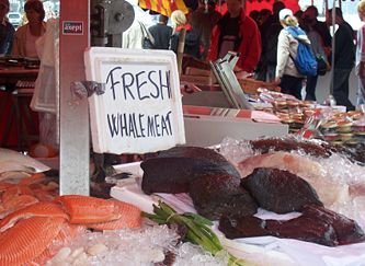 333px-Fresh_Whale_Meat_-_Norway.jpg