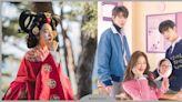 冬季韓劇8部盤點!漫改《女神降臨》、靈魂穿越《哲仁王后》必追 | 爆米花小姐 | 妞新聞 niusnews