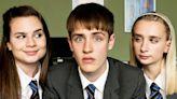 Archie Lyndhurst Dies: Star Of BBC Kids Show 'So Awkward' Was 19