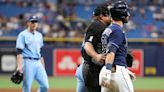 So many questions about Kevin Kiermaier-Blue Jays card incident