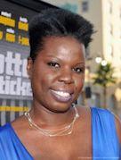 Leslie Jones (comedian)