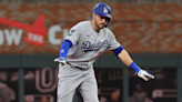 Dodgers vs. Braves score: Live updates from NLCS Game 1 as Atlanta tries to take down defending champions