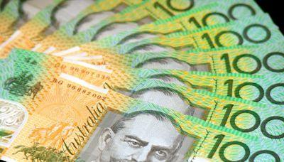 250個中國留學生帳戶一年洗錢六千萬澳元