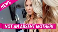 That Single Life! Why Christina Haack Isn't Dating After Ant Anstead Split