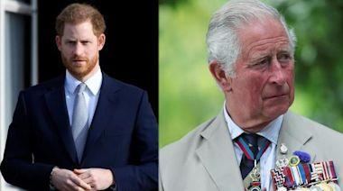 皇夫逝世|女皇首開腔為外界對皇夫的敬意「深受感動」 哈里已回美未陪祖母過生日 | 蘋果日報