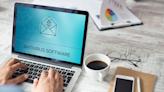 Consumer Reports: Testing for the best antivirus programs