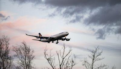 義大利航空「脫胎換骨」 新冒險開始(圖) - - 歐洲