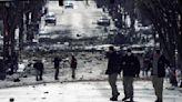 Nashville bombing suspect may have believed in lizard people, aliens-source