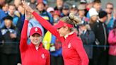 Brittany Altomare among U.S. captain's picks as Solheim Cup rosters finalized