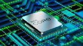 英特爾 Alder Lake 架構第 12 代 Intel Core 桌上型處理器上市,採新命名 intel 7 製程打造