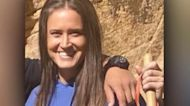 Sister of hiker lost for 12 days in Zion National Park says she was injured, hungry