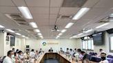 環保署公布第14屆環評委員名單 半數為上屆留任