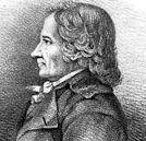 Johan Christian Fabricius