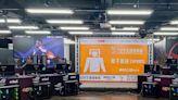 電競首入全運會!「ROG玩家共和國」應援總價200萬元設備