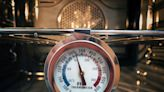How to check your oven's temperature, and what to do if it runs hot or cold